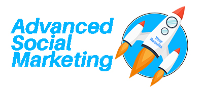 Advanced Social Marketing