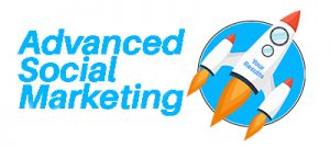AdvancedSocialMarketing--Logo-wht-Rocket-sm2